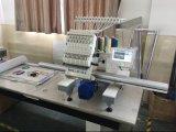 Holiauma単一ヘッド15針のより大きく平らなコンピュータ化された刺繍機械