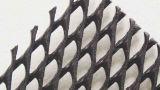 Tri-Dimension Geonet composto de drenagem para drenagem de aterro drenagem ferroviário rodoviário