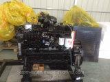 Nuevo Original 6btaa5.9- C190 Motor Diesel Cummings para máquinas de construcción de la ingeniería