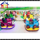 As crianças a mini-Choques Carro de Corrida de bateria do automóvel e passeios de parque de diversões
