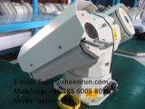 (Shr-HLV420) de Hoge Camera van de Laser van de Definitie Infrarode