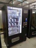 Consegna fragile dell'elevatore del distributore automatico del prodotto
