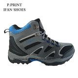Qualité s'élevante bon marché de chaussures de la Chine bonne augmentant TPR Outsole
