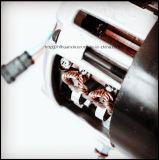 [3.8كو] [48ف] كهربائيّة [غلف كرت] رافعة شوكيّة جرّار عمليّة جرّ [دك] محرّك