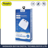 Mobile Phone Charging를 위한 2/4/6 운반 USB Charger