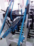 China la fabricación de la carpeta Gluer Máquina (GK-650CA)