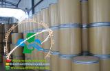 99 % лидокаина гидрохлорида/лидокаина HCl 73-78-9 Procaine HCl/Benzocaine имеющихся