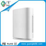 De WiFi Geactiveerde Generator van de Zuiveringsinstallatie van de Lucht van de Filter van de Koolstof Negatieve Ionen