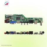 15-24/ LED LCD TV Carte principale (ZQJ-T. RD8501.03B_516-B4)