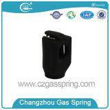 의학 침대 및 기계장치를 위한 변하기 쉬운 감쇠 가스 봄