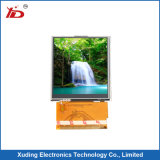 2.8 pantalla táctil industrial médica TFT LCD del módulo adaptable de la pulgada 240*320