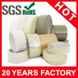 acryl Plakband 50mic OPP