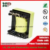 Trasformatore approvato del trasformatore di potere Er35 dell'UL RoHS SMPS