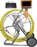 Neues Ankunfts-Inspektion-Kamera-System für das Abwasserkanal-Unterwasserkamera-System