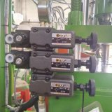 Alimentação Direta de fábrica Bujões Plásticos Preço da Máquina de Moldagem por Injeção