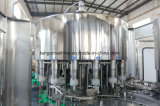 Garrafa de Enchimento automático de beber água da máquina de embalagem de tomada de 2000ml-30000bph