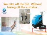 машина экстрактора чистки ковра воды 3230W Cold&Hot