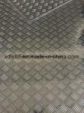 마루를 위한 알루미늄 보행 격판덮개