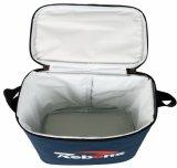 Isolation thermique à bon marché de promotion de la glace de petits sacs du refroidisseur pour le déjeuner, peut, de la nourriture, pique-nique, camping
