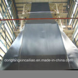 Superficie áspera del HDPE de Geomembrane GM13