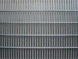 Il PVC ricoperto Anti-Arrampica una rete fissa delle 358 maglie