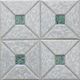 Materiale da costruzione delle coperture 2017 del mosaico di marmo madreperlaceo d'acqua dolce del mosaico per la parete