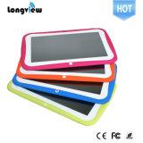 Fabricant OEM de Shenzhen comprimé de 7 pouces pour les enfants de l'éducation des enfants d'Android Tablet