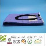 発動機のためのハンドルが付いている移動毛布は貴重品を運ぶ