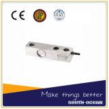 10ton de Micro- van het roestvrij staal Cel van de Lading (gx-1)