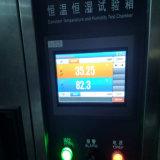 高精度なStainessの鋼鉄温度の湿気テスト機械か区域