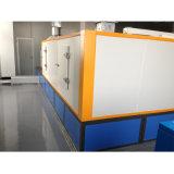 Máquina de revestimento do pulverizador