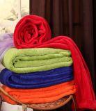 حارّة عمليّة بيع عادة تصميم صوف غطاء رمز أغطية