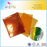 La fabricación de BOPP envoltura de papel celofán