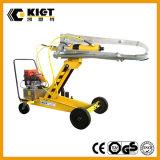 Extracteur hydraulique de vitesse d'extracteur hydraulique de véhicule d'extracteur hydraulique