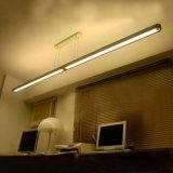 Uitstekende kwaliteit van T5 het LEIDENE Lichte Licht van de Buis