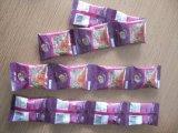 Macchina imballatrice dello zucchero del bastone del sacchetto (XFL-KB)