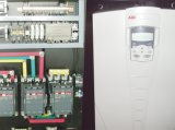 Energiesparender VSD Luftverdichter (250KW, 8Bar)