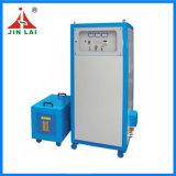 極度可聴周波頻度電気誘導の鍛造材の暖房機械(JLC-120/160KW)