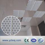 Водостойкий Drop ПВХ потолочные панели для гостиной