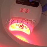 D0AA типа Clip Dental Отбеливание зубов Отбеливание лампы освещения