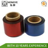 La película de alta temperatura sobre el PVC