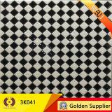 Золотой 300X300 полированным украшение стены пол выложен керамической плиткой (3K042)