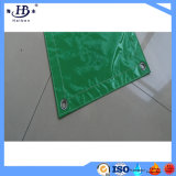 Брезент UV обработанный/UV упорный PVC Coated