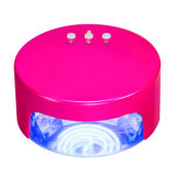 Il chiodo all'ingrosso fornisce la mini lampada UV del USB LED