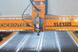 Router Ele1325 di CNC di falegnameria da legno cinese che intaglia il router di CNC