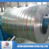 ASTM A240 430 (S43000)、A240 430ステンレス鋼のストリップ