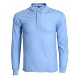 На заводе оптовой выполнены заодно длинной втулки футболках nikeid хлопок блуза мужской рубашки поло