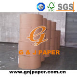 90g 115g 150g 640x900mm de long grain C2s Papier Art Grossy