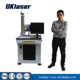로고를 위한 220*220mm 이산화탄소 Laser 표하기 기계