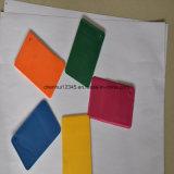 Usine en plastique de Masterbatch de couleur de colorant en Chine